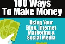 Home Business Helpful Hints