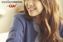 najlepsze aktorki in Korea dram