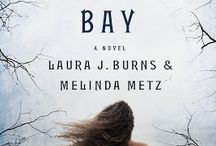 Author Guest Posts