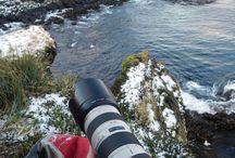 #Canon #Cameras and #explore4knowledge #JohnLucas_co_za