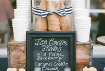 2016 Maine Wedding / Ideas for July 14, 2016 wedding!