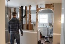 #Tips and Tricks for Home Repair or Remodel