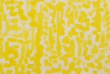 Art - Minimal Abstract