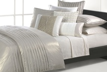 Luxurious Bedding / Different types of luxury bedding