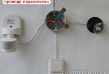 Elektro