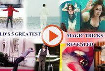 featured, Future, Life, Successful Person, Tech, Video