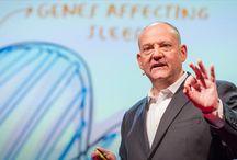 Interessante Ted Talks - Paleo Lifestyle