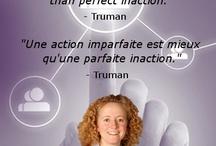 Truman quotes