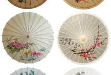 Japan fabrics
