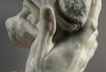 Sculpture (Heykel)