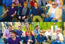 hogwarts,sweet home