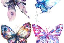 Ideas de tatus