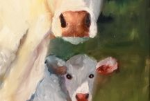 Love*Cow