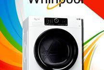 whirlopool elettrodmestici