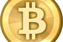 Pay for BizWebs with Bitcoins / Order BizWebs - rapid system for creating websites and online stores and pay for it with Bitcoin.  See also: https://www.youtube.com/watch?v=JbqKRAWUU-M and http://www.bizwebs.com/