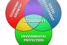 Mobil Sustainability