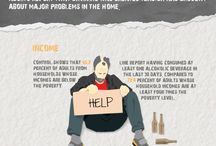 Alcohol rehab / alcoholism and alcohol rehab