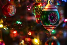 Christmas And More / by David Selb