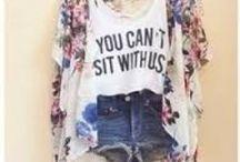 Fashion ⭐