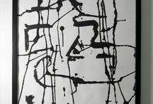 experiment calligrapfi