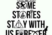 books.and.movies