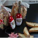 Sweet Treat Sunday Dezember 2014