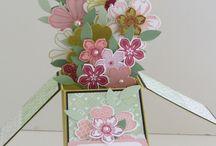 cardmaking-boxes
