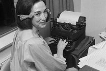 Writing Like A Boss / by Tansy Rayner Roberts
