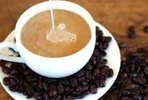 Java/Espresso