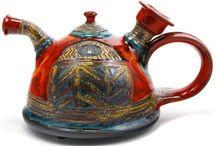 Danko Pottery