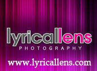 Lyrical Lens Photography / Exceptional Photography Services for Wedding events, Engagements, Seniors, Glamour and Boudoir.