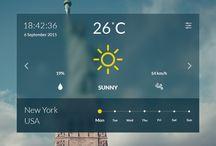 UI_Weather