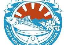 魚 デザイン
