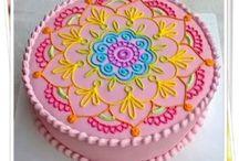 mandala dort