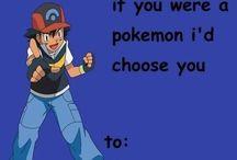 Valentines memes