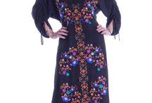 Liza Panait - RubensArt - Big Size Fashion