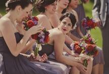 Wedding ideas / weddings
