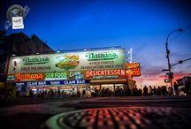 Voyages photo en Amerique / Des photos illustrant nos voyages à New-York, Cuba et au Canada. Ces voyages sont accompagnés par un photographe professionnel connaissant par cœur la destination étant donné qu'il a voyagé ou habite le pays. Il connait les spots photo à ne pas manquer, hors des sentiers battus, et vous transmet tous ses savoirs avec générosité. -> http://bit.ly/VPPSITE
