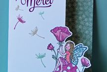 Scrap Fee Stampin Up
