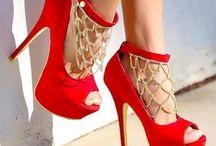 Moda e cose belle ♡