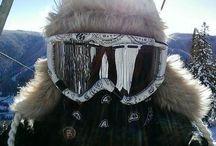#snowboarding | Alpinegap.com
