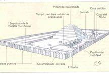 complejo funerrario de Zoster
