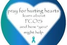 PCOS / by Mary Ingram