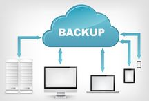 QuickBooks Data Recovery & Data Backup Support | Axpert Advisor / Lost Data? Don't Worry About That Get Your QuickBooks Data Backup Just Only Few Step  Call Direct To Axpert Advisor @+1-866-296-8224 To Get QuicKBooks Data Backup Support & QuickBooks Data Recovery Support