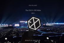 EXO-Ls w LS ~♡