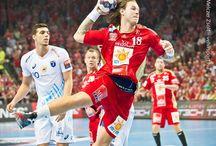 Andreas Nilsson / Beállós / line player