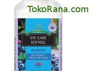 Rana herbal / pin yang berasal dari website rana herbal.