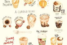 [ illustrations ]