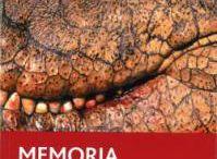 Memoria de dragón / Fichas de lectura de esta novela. Las han elaborado los alumnos de 2º D (curso 2013-204), durante el mes de abril.