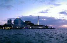 Sevastopol', Russia